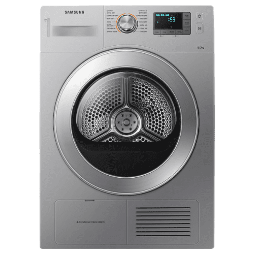 Appliance Repair Everett Wa Fast Appliances Near Me